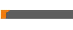 Logo mediaKURSY